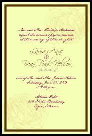 funny wedding invitation wording for friends from bride wedding pics photos wedding invitation wording for friends from bride and