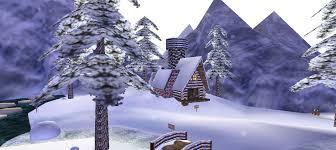 [décor] les villes enneigées Images?q=tbn:ANd9GcQTLYcmTkwpTUNkKxSRK0v8iAToC-PTkAkrKyumwUW39V8RSL2wWw
