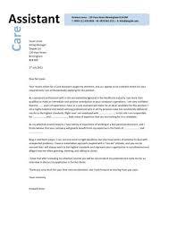 Sample Legal Secretary Resume Cover Letter Template Dayjob
