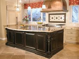 French Country Kitchen Home Decor Tag For French Country Kitchen Backsplash Ideas