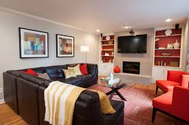 Property Brothers Living Room Designs Tagged Hgtv Property Brothers Living Room Designs Archives