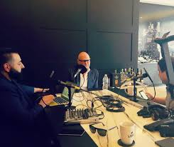 brad j lamb on sat down urbanizethis to further brad j lamb on sat down urbanizethis to further discuss real estate in toronto t co do4bnywtp7 podcast t co nqseditjcz