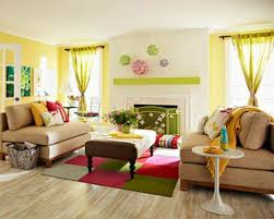 small front room decorating ideas beautiful colorful spring living room design sweet house interior design with wood laminate flooring living room whie and beautiful living room small