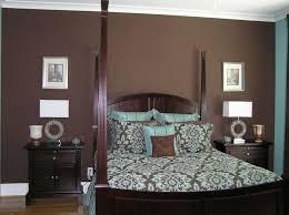 brown bedroom ideas designs
