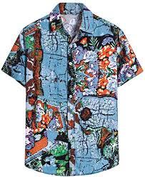 LEKODE Big Size <b>T</b>-<b>Shirts Mens</b> New Summer Style Letter <b>Print</b> Tee ...