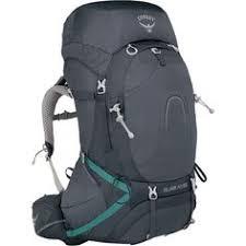 Trecking: лучшие изображения (16) | Походный рюкзак, Флисовая ...