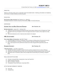 college music student resume cipanewsletter cover letter college freshman resume example college freshman