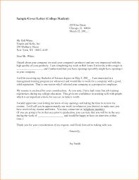 sample teacher cover letter sample teacher cover letter resume 9 high school student cover letter samples invoice template
