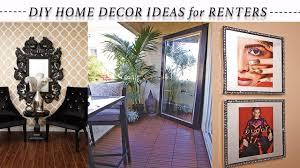 easy home decor idea:  maxresdefault