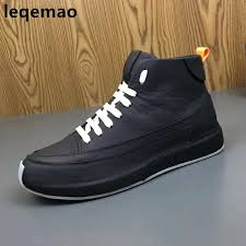mizuno wave prophecy 5 professional men shoes 6 colors sneakers male casual weightlifting basketball shoes size 40 45