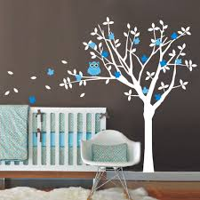 baby nursery compare prices on free ba wallpaper online shoppingbuy low intended for baby nursery baby nursery cool bedroom wallpaper ba