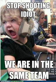 """13 Problems Only """"Call Of Duty"""" Fans Can Relate To 