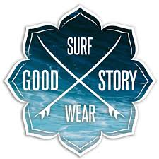 <b>GOOD STORY</b> SURF SHOP - Posts | Facebook
