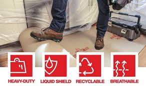 Floor <b>Protection</b>   Surface <b>Protection</b>   Surface <b>Shields</b>, Inc.