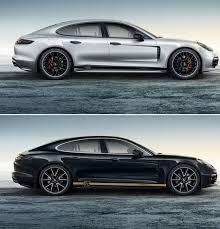 <b>TAIYAO car styling sport</b> car sticker For Porsche Panamera car ...