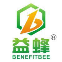 Shenzhen <b>Benefitbee Bee</b> Industry Co., Ltd. | LinkedIn