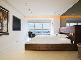 modern bedroom furniture in nyc jenangandynu throughout nyc apartment bedroom apartment furniture nyc