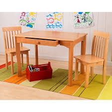 dining table for kids