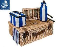 <b>Набор для пикника</b>. Купить <b>набор для пикника</b> в чемодане ...