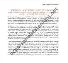 Personal essays for medical school   Do my computer homework Personal Statement Medical School Free Essays and Papers