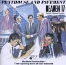 Penthouse and Pavement [Bonus Tracks]