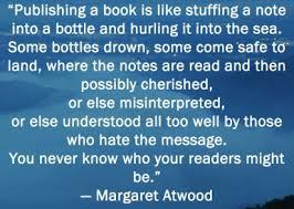 margaret atwood essay   love essaymargaret atwood essay