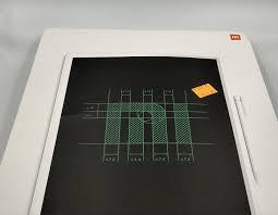 """<b>Графический планшет Xiaomi MiJia</b> 13,5"""" / Мобильные ..."""