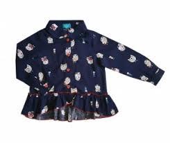 <b>Блузки The hip</b>! для девочки — купить в Москве в Акушерство.ру