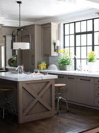 Rustic Kitchen Island Light Fixtures Kitchen Lighting Ideas Hgtv