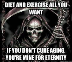 Immortal Memes by Jason Xu - ImmortalLife.info via Relatably.com