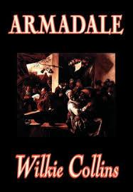<b>Armadale</b> by Wilkie <b>Collins</b> | 9781592246731 | Hardcover | Barnes ...