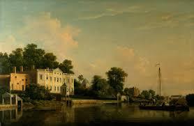 alexander pope eighteenth century english literature libguides space
