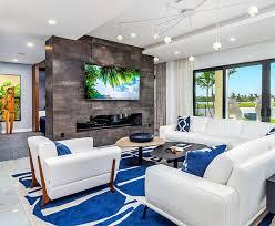 Lotus - Luxury New Homes in Boca Raton | Florida Real Estate - GL ...