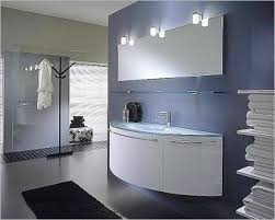 image of modern bathroom mirrors bathroom mirror and lighting ideas