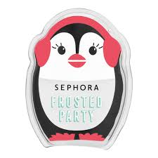 Buy <b>Sephora Collection Frosted Party</b> Reusable Hot Pack (Limited ...