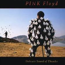 <b>Delicate Sound Of</b> Thunder - Rolling Stone