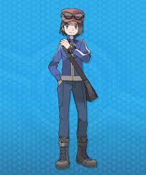 Personnages de Pokémon - Page 6 Images?q=tbn:ANd9GcQTPlE27uemzEte6QQYBfNml-B6HCj2j8c4AofBAzexzk9V5Zhx