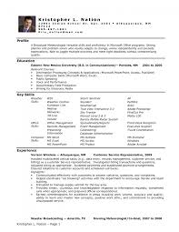 professional resume templates best ideas about professional resume templates best ideas about creative diy resumes designscrazed how good cover letter entry level resume