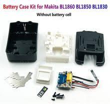 Купите Чехол <b>Аккумулятор Makita</b> — мегаскидки на Чехол ...