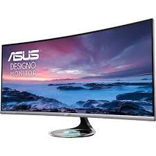 <b>Official</b> Support | <b>ASUS</b> Global