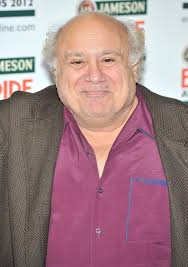 http://www.aceshowbiz.com/images/wennpic/danny-devito-empire-film-awards-2012-arrivals-03.jpg - danny-devito-empire-film-awards-2012-arrivals-03