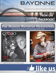 promotional flyers house ads on behance also included are some house ads designed to promote the hudson reporter newspaper and magazine division social media sites