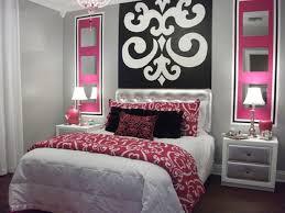 teenage bedroom furniture interior design bedroom furniture teenagers