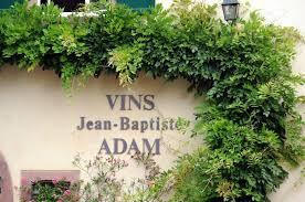 Risultati immagini per jean baptiste adam