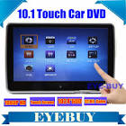Top Best Portable Blu-Ray DVD Players In 20Reviews