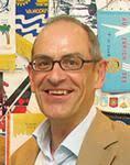 """Chefredaktor Andreas Durisch wird die """"SonntagsZeitung"""" Mitte 2010 verlassen und eine neue Herausforderung als Senior Partner bei der Dynamics Group, ... - news85733"""