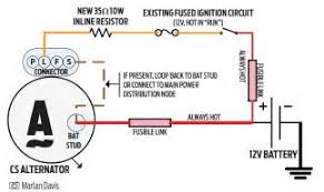 th id oip oa puu xstycbpppgescz similiar chevrolet alternator wiring keywords chevrolet corvette wiring diagram also chevy alternator 4 wire