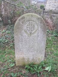 lydia sherman william sherman mill road cemetery photo 2017