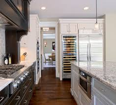 Kitchen Remodeling In Chicago Kitchen Remodeling Renovations Chicago Naperville Hinsdale