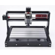 <b>Alfawise C10 Pro</b> CNC Laser GRBL Control DIY E | Diy engraving ...